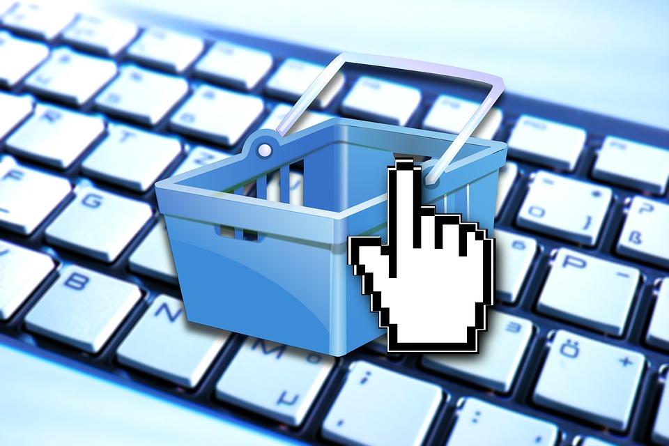 Come realizzare un e-commerce? La soluzione è il CMS Prestashop