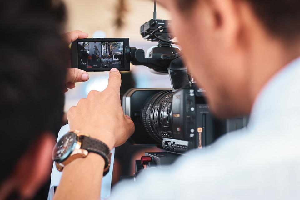 Come diventare videomaker? Intervista a Marco Testini di Kabum