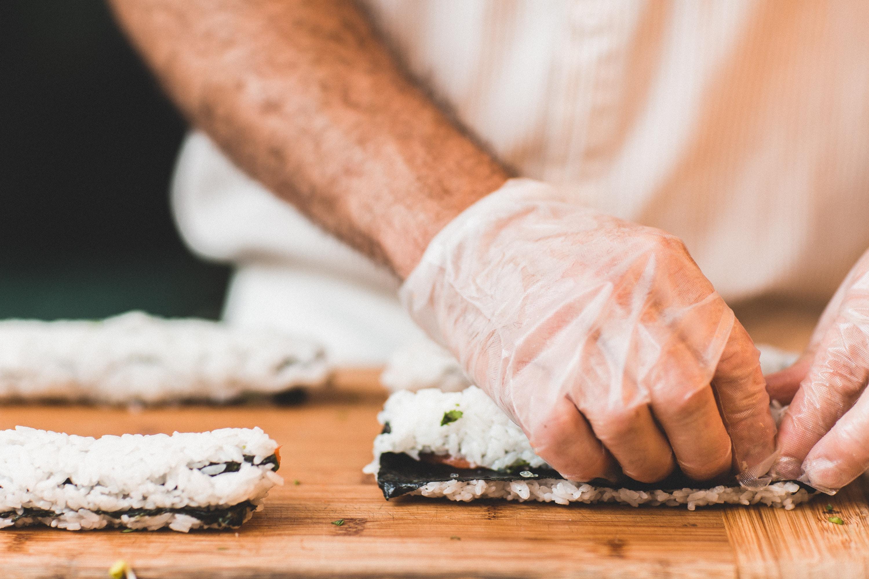 ATTESTATO HACCP: PERCHÉ AVERLO, QUANDO SCADE E COME RINNOVARLO