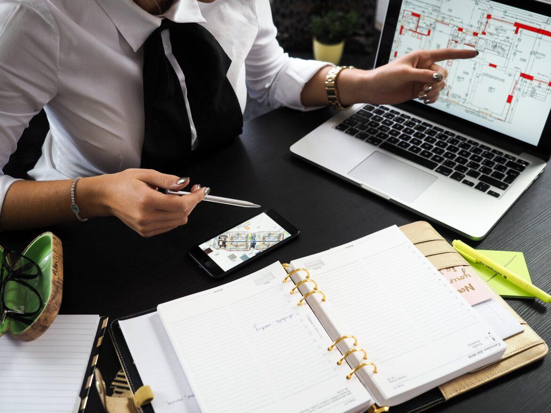 Come funziona la gestione dei documenti nell'Amministrazione Pubblica